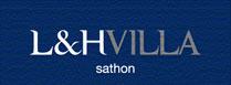 L&H Villa Sathon